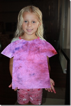 Ella about me t shirt 009