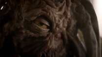 Doctor.Who.2005.7x01.Asylum.Of.The.Daleks.HDTV.x264-FoV.mp4_snapshot_04.54_[2012.09.01_19.18.20]
