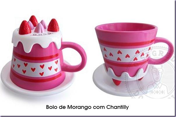Xícara-Bolo-de-Morango-Chantilly