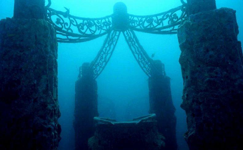 neptune-reef-5