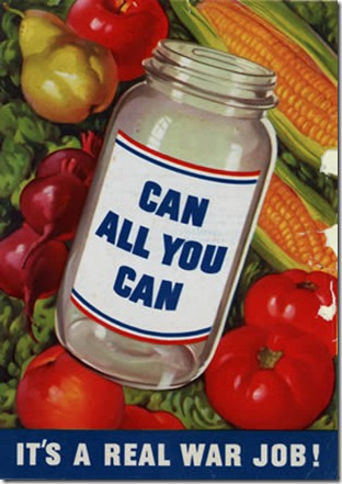 can-all-you-can
