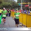 maratonflores2014-315.jpg