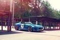 Jaguar-Project-7-9