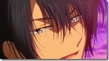 Akatsuki no Yona - 23-29