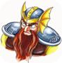 anao-KOD_Dwarf-snes