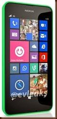 nokia-lumia-630-windows-phone