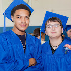 2012 Graduation - DiPerna_CHS_2012_024.jpg