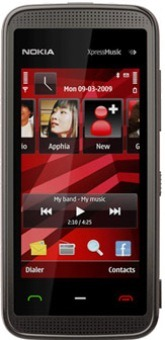 Nokia_5530-XpressMusic_13