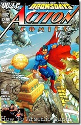 20 - Action Comics #902