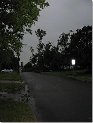 HurricaneofthePrairie 044