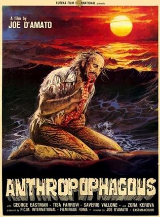 antropophagus 01