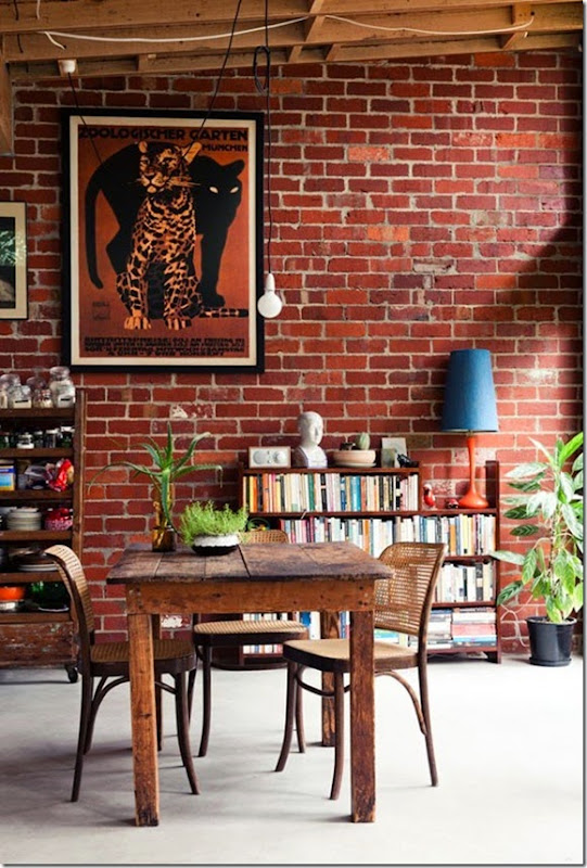 exposed-brick-wall-ideas-006