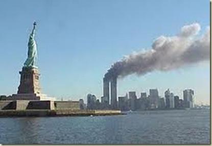 11 de setembro 1