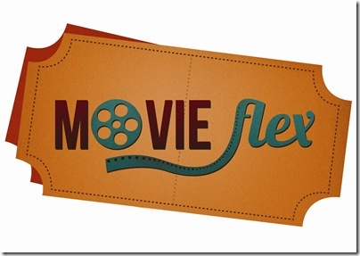 movieflex