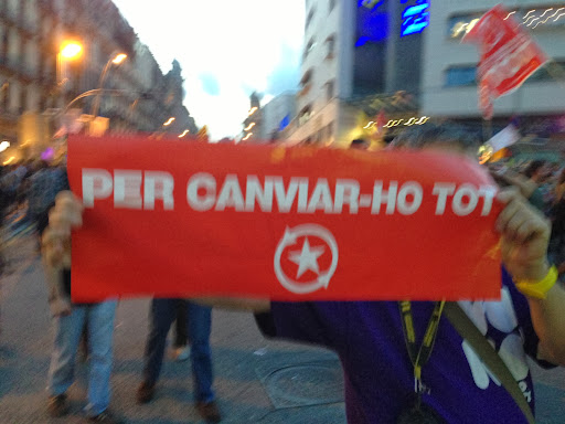 Canviar.JPG