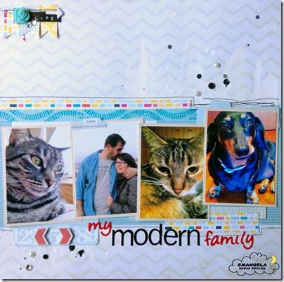 Manufamily