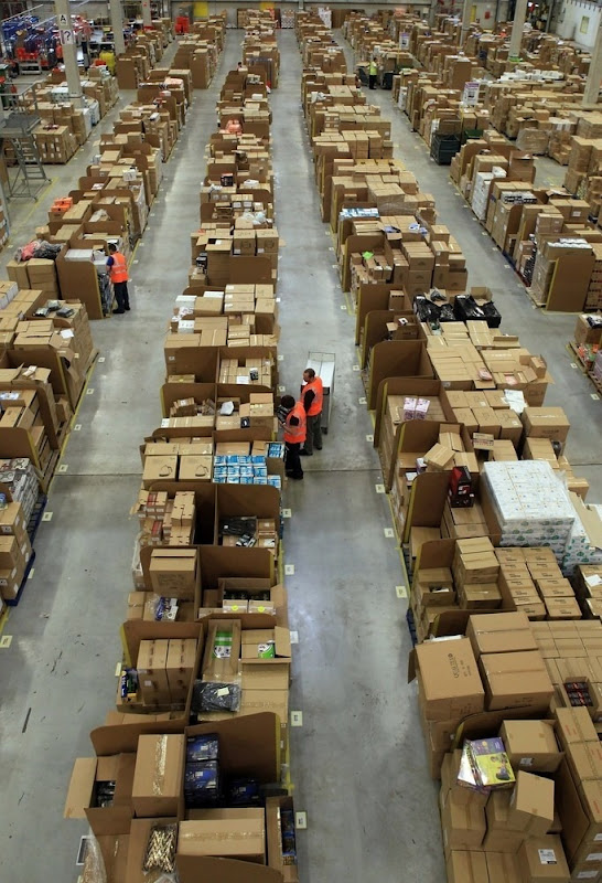 amazon-warehouse-11