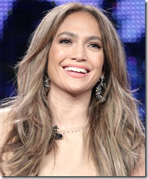 Jennifer Lopez 2011 Winter TCA Tour Day 7 -dHAhX7QPy6l