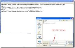 IMAGEM-HTML