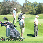2012 Closed Golf Day 031.jpg