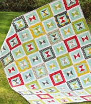 Dixie-Quilt-Cluck-Cluck-Sew_thumb
