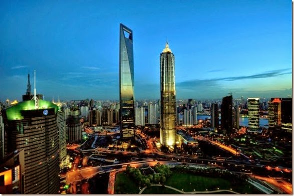 worlds-tallest-buildings-042