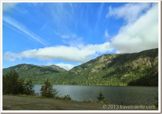 VancouverIs2013 043
