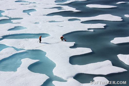 antarctida(2)