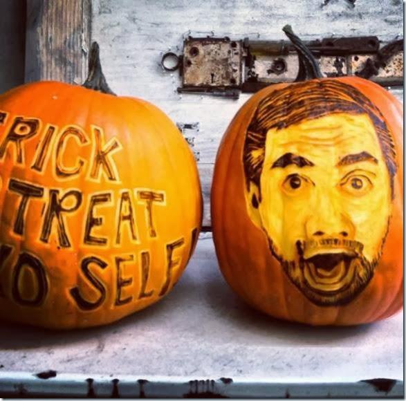 pumpkin-carving-2013-9