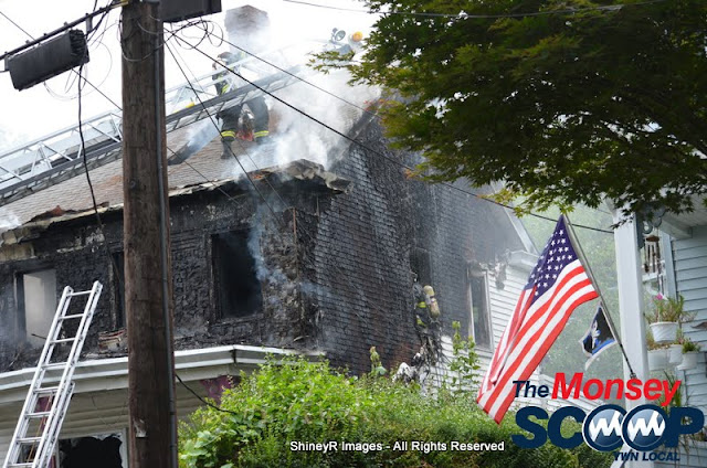 Structure Fire At 78 Sharp St in Haverstraw (Meir Rothman) - DSC_0029.JPG