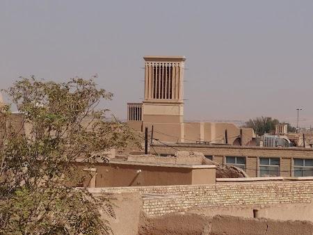 11. Badjir din Yazd.JPG
