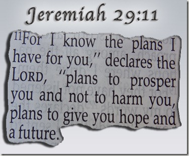 BibleJeremiah29-11