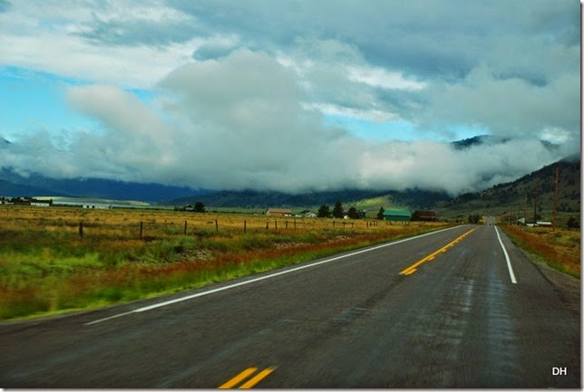 08-14-14 A Travel West Yellowstone to Missoula (15)