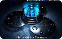 linux_docks