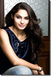 andrea-jeremiah-hot-photoshoot