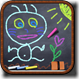 Real ChalkBoard HD