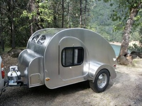 teardrop-traveltrailer-2012-05-27-21-13.jpg