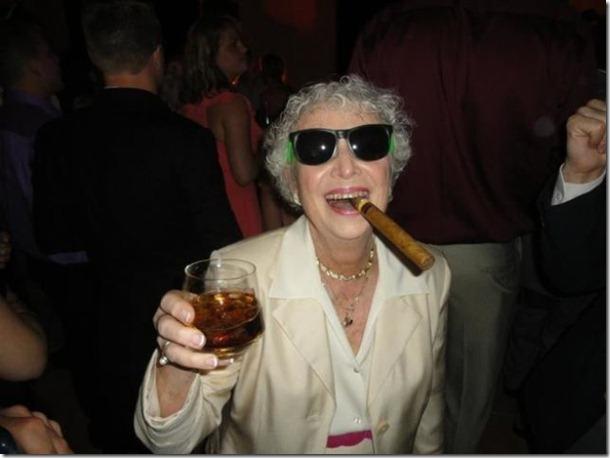 gangsta-grandma-boss-4