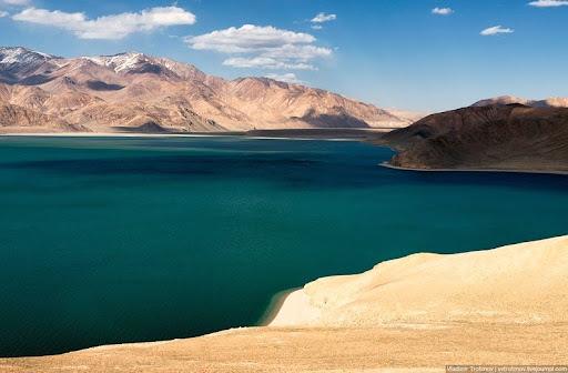 Karakul Lake (Kashi, China): Top Tips Before You Go - TripAdvisor