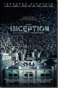 inception-imax1