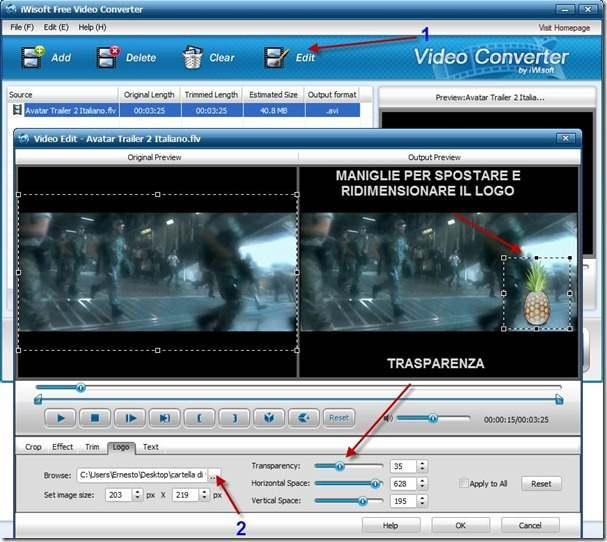 watermark-video-logo