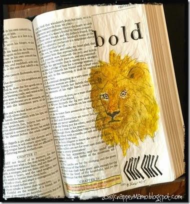 BAJC Week 3 Prov 28-1 Bold as a Lion (2)