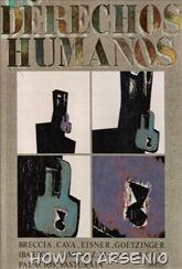 P00008 - Los Derechos Humanos