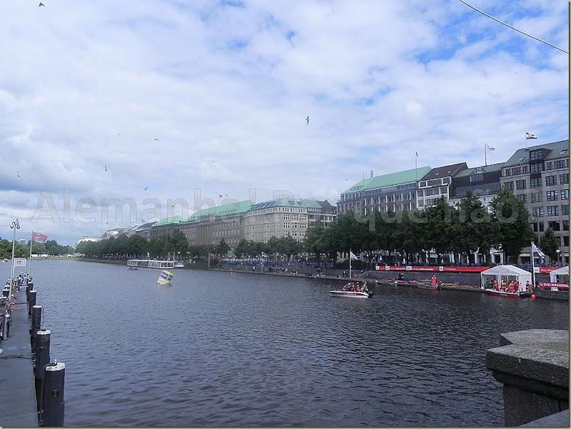 Hamburg 5