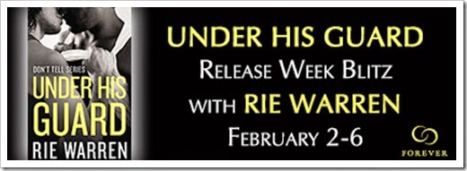 Under-His-Guard-Release-Week-Blitz