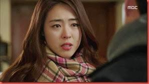 Miss.Korea.E17.mp4_000064028
