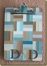 Clipboard_Dad