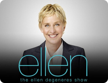 Ellen_Degeneres_Show