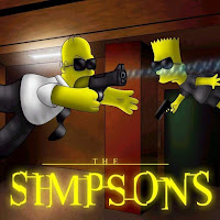 the-simpsons-matrix-1280x1024.jpg