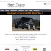 Pièces_détachées_pour_anciens_véhicules_-_Newteam_-_2014-11-24_05.19.50.png